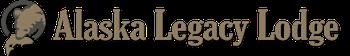 Alaska Legacy Lodge